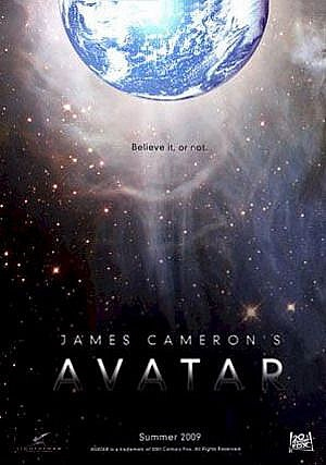 Avatar' and the War of Genres | Gerry Canavan