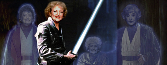[Image: golden-girls-reimagined-as-jedi-warriors...-luke.jpeg]