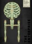 Spaceship-Skeletal-Survey-The-Enterprise_Print
