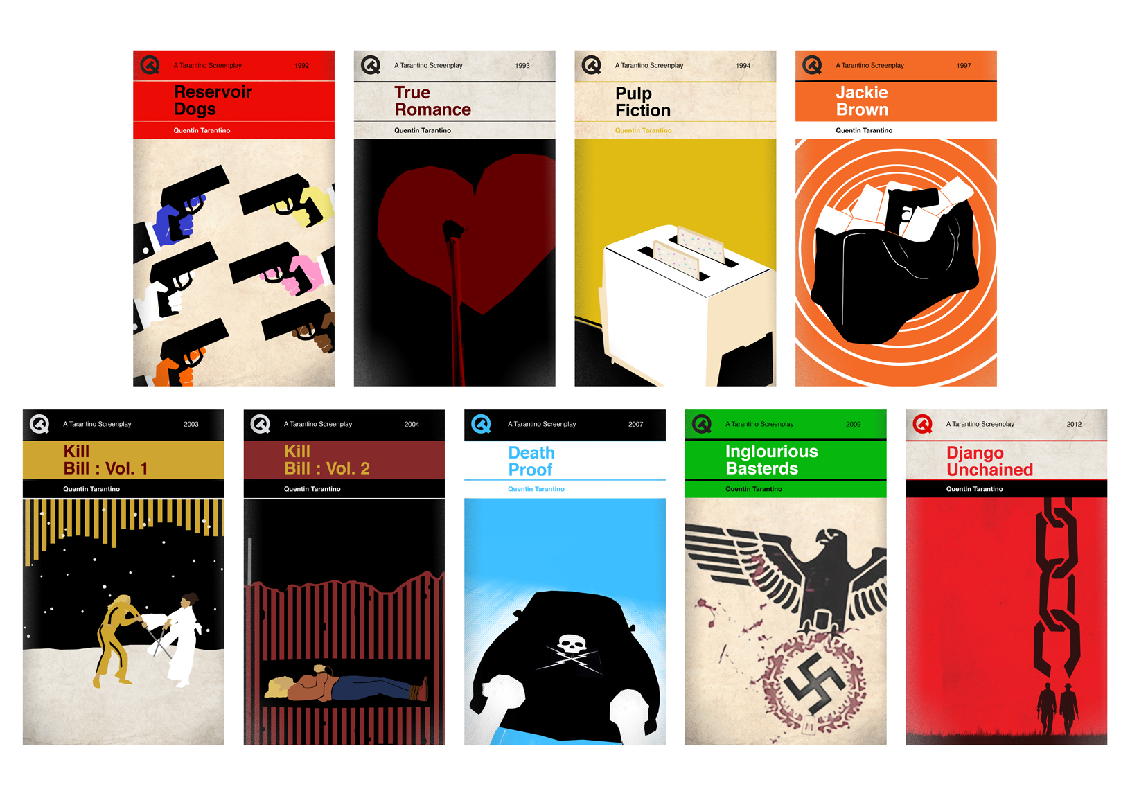 13.03.15_Tarantino%20screenplay%20covers%20websize_1_o