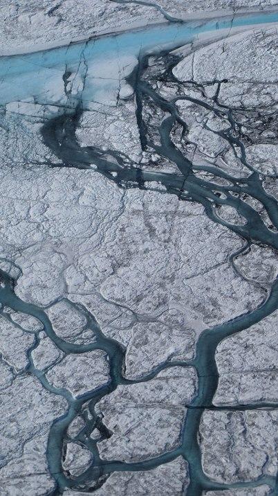 nasa-ice23