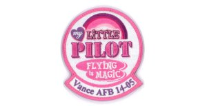 Class-14-05-patch-My-Little-Pilot