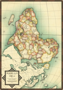 alkebu-lan-1260