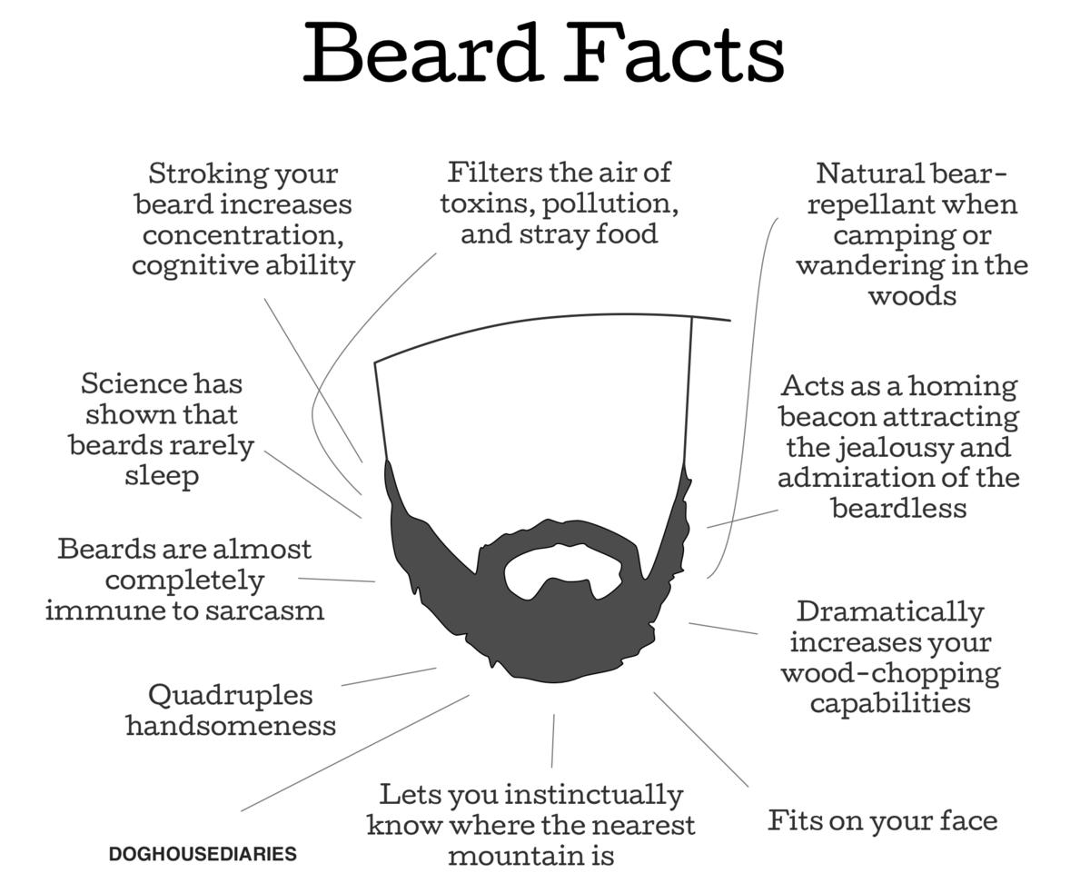 Mashable-Beard-Facts-Comic