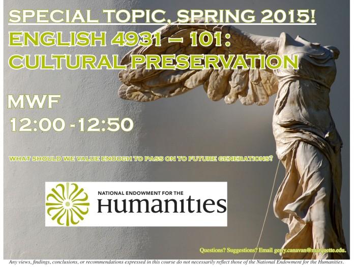 culturalpreservation