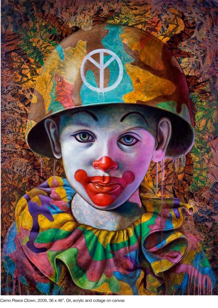 clownarmy1