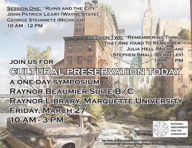 culturalpreservationtoday2