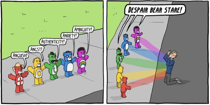 despairBears2