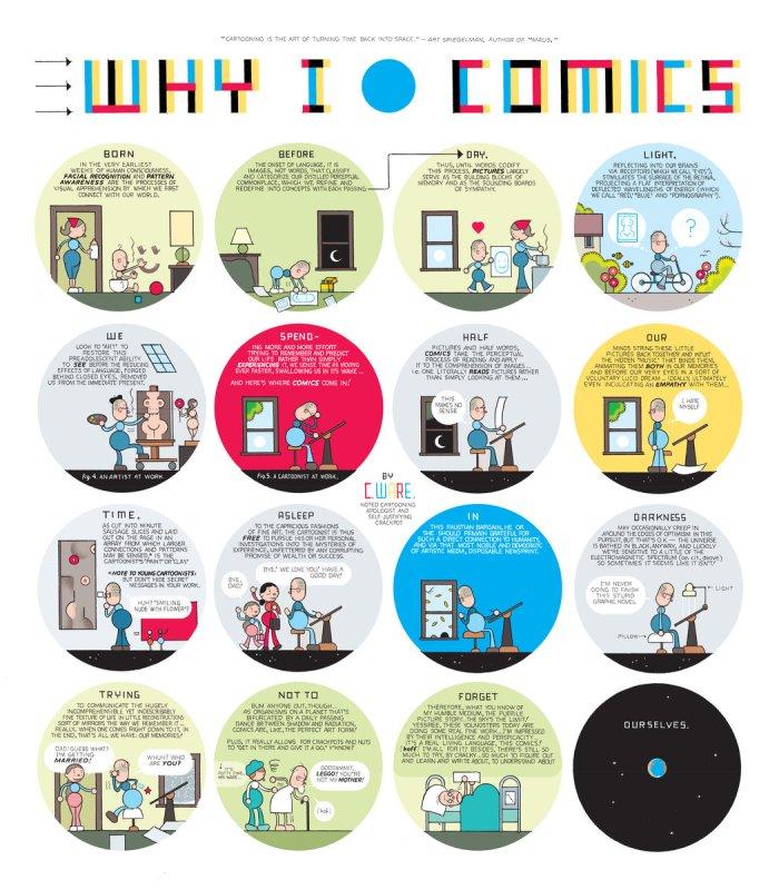 18ware-comics-master1050
