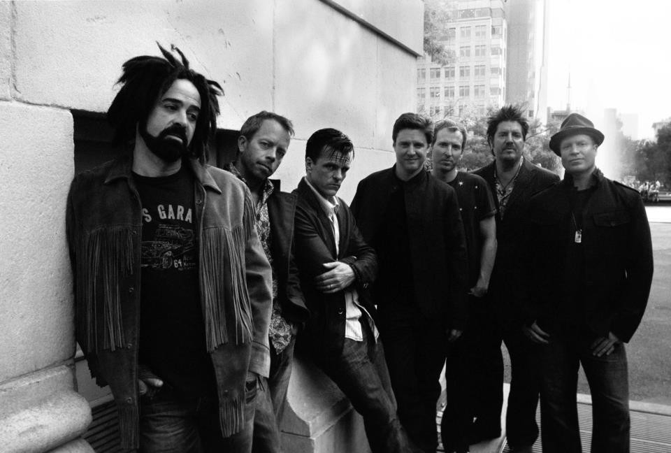 counting_crows_promo