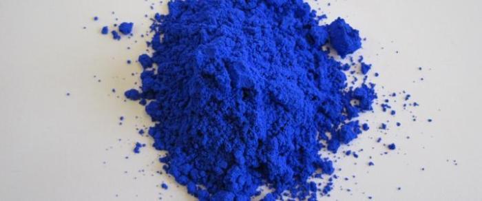blue_pigment_large