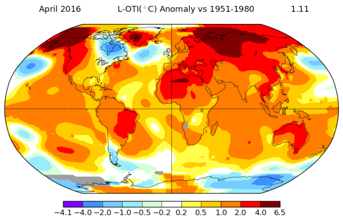 nasa-april-temp
