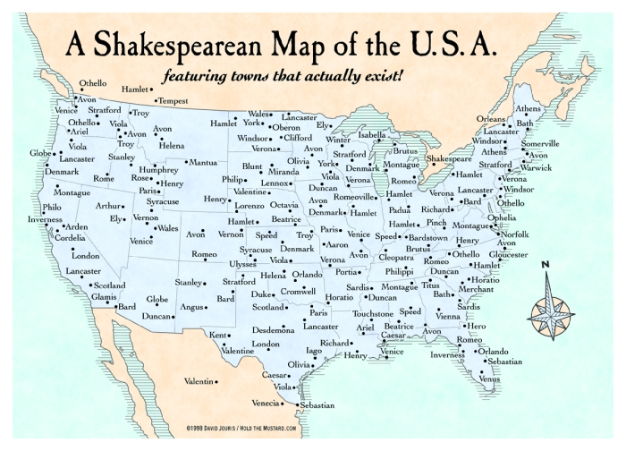 Shakespearean_Map