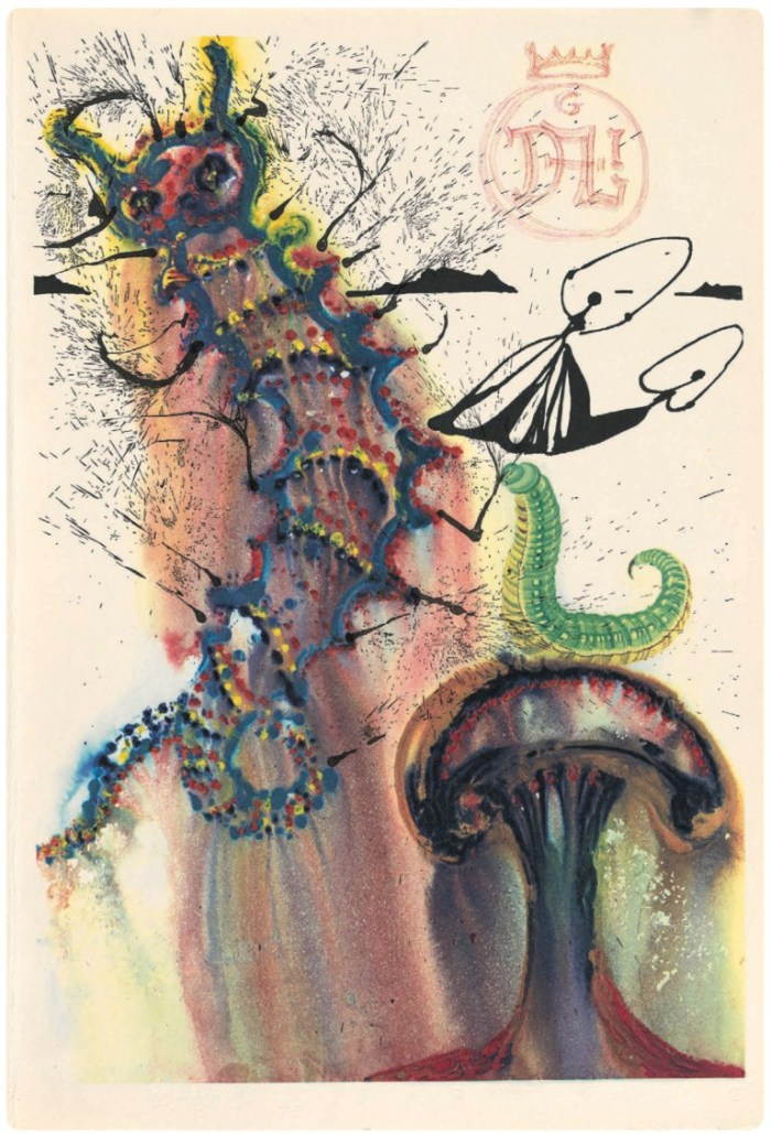 salvadordali_alice5