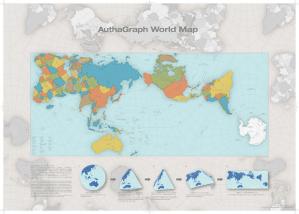 mapmapamp