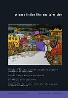 sfftv-2017-10-issue-1-cover